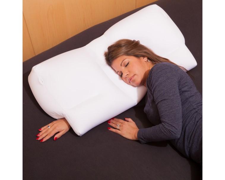 Microbead Cloud Pillow Buy Microbead Neck Pillow Online