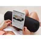 TAB Roll - Tablet  Pillow